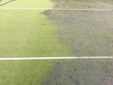 artificial-grass-cleaning-1