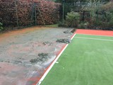 artificial-grass-cleaning-banda-3