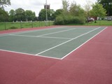 tennis-courts-4