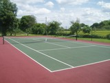 tennis-court-line-marking-2