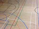 sports-hall-line-marking-3