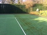 tennis-court-cleaning-1