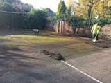 tennis-court-cleaning-2