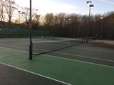 tennis-court-cleaning-banda-1
