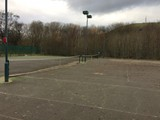 tennis-court-cleaning-banda-2