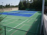 tennis-court-line-marking-1