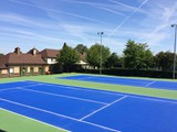 tennis-courts-5