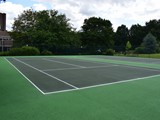 tennis-courts-6