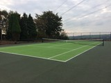 tennis-courts-7