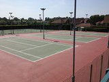 tennis-courts-8