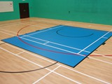 wooden-floor-sports-hall-1