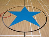 wooden-floor-sports-hall-2